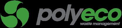 Polyeco logo