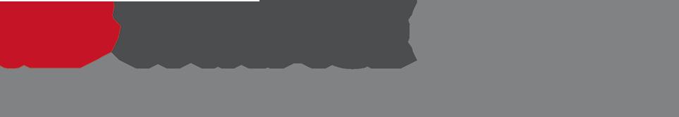 Thracegroup logo