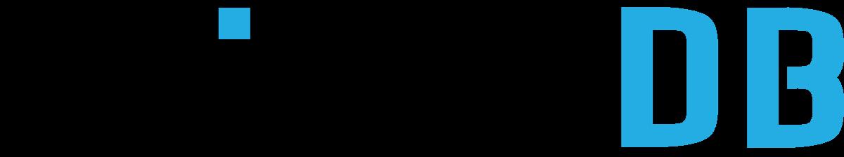 Tile DB logo