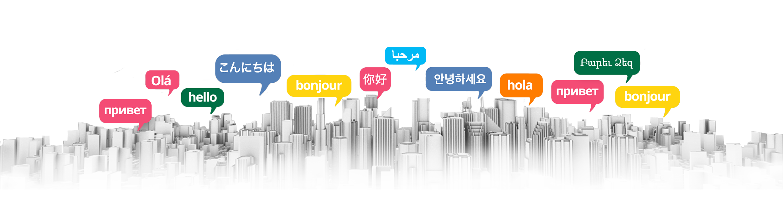 Image result for Language Translation Service