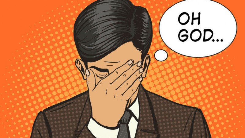 7 Mistakes to Look for When Using Translation Companies