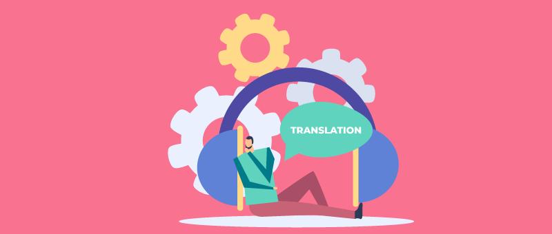 Speakt: Η Startup που μεταφράζει επαγγελματικά τα κείμενά σας
