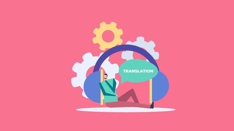 Η Startup που μεταφράζει επαγγελματικά τα κείμενά σας