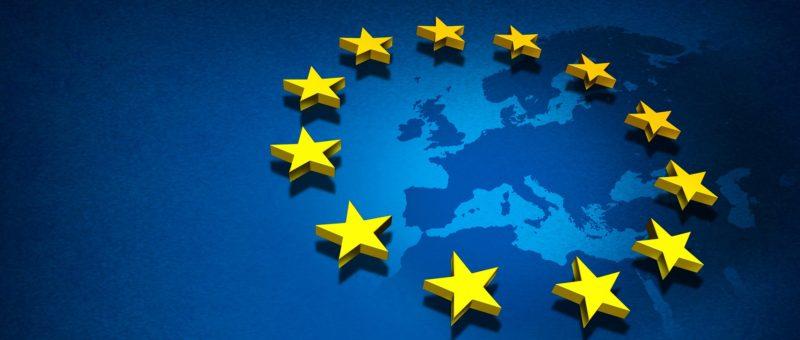 Τέλος στις επικυρώσεις εγγράφων εντός της Ε.Ε. αρκεί απλά μια μετάφραση