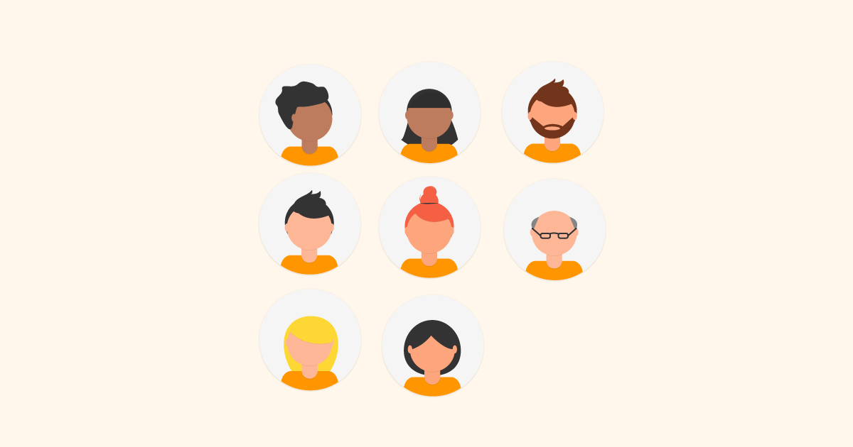 ti-einai-to-crowdsourcing