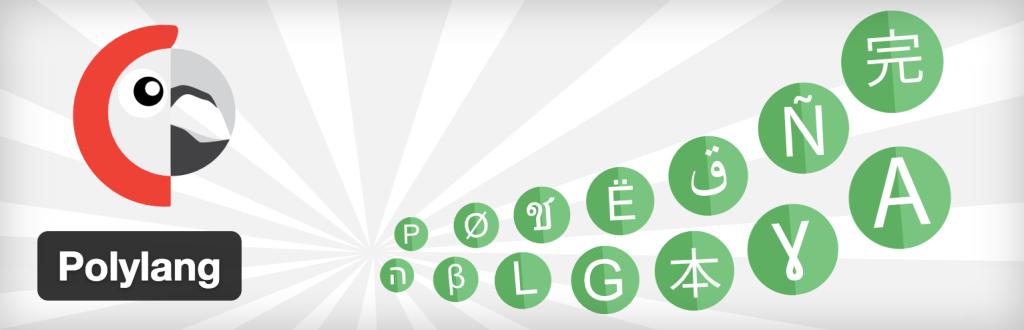 Translation plugins, speakt, translation, services, wordpress