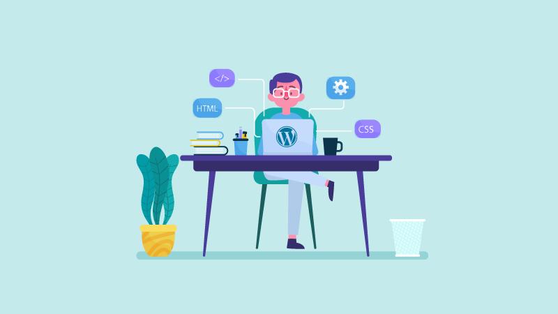 Best Translation Plugins Wordpress