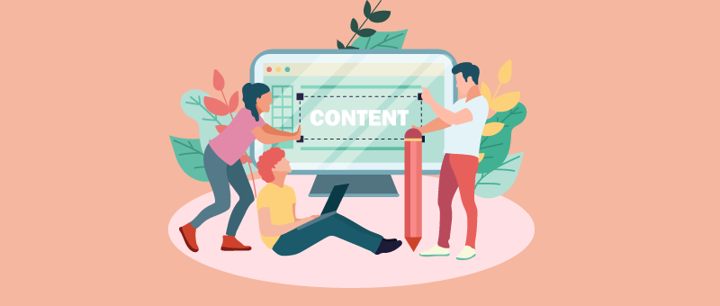 What is Content Marketing and why is so important for your Business