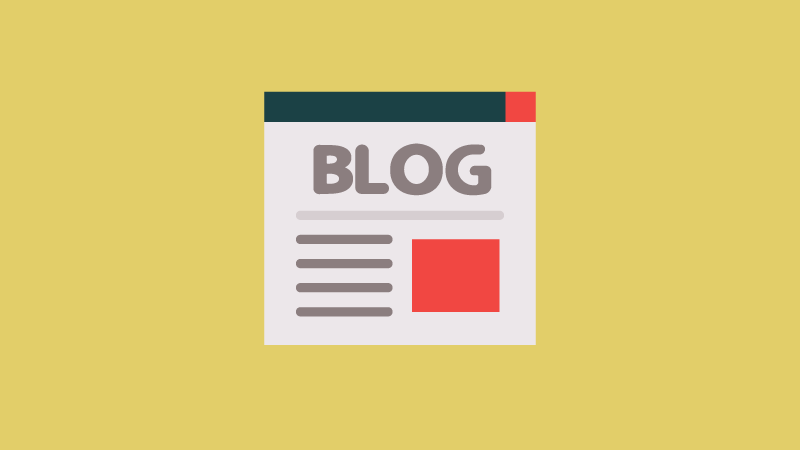 6 Most useful and popular translation blogs