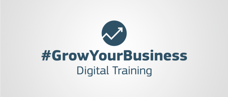 Η Speakt στο Digital Training της COSMOTE #growyourbusiness στην Θεσσαλονίκη