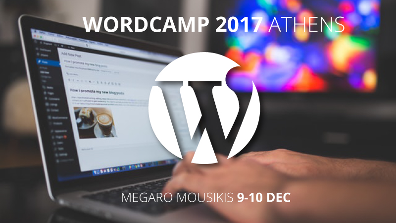 Speakt Silver Sponsorship Wordcamp