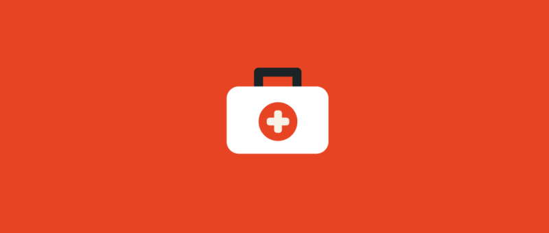 Ιατρικές Μεταφράσεις: Πως να βρείτε υψηλής ποιότητας ιατρικές μεταφράσεις