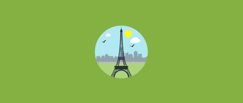 Μετάφραση στα γαλλικά: Πως να βρείτε Γάλλους επαγγελματίες μεταφραστές