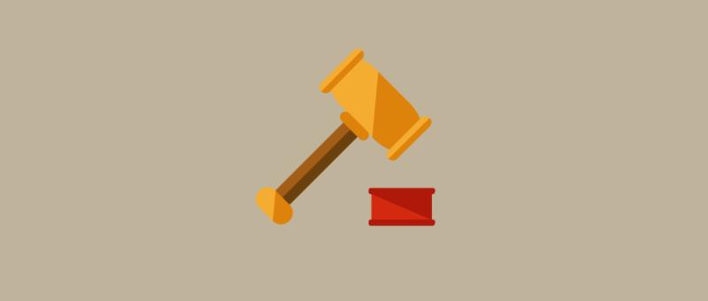 Νομικές Μεταφράσεις: Επίσημες και αξιόπιστες μεταφράσεις από νομικούς