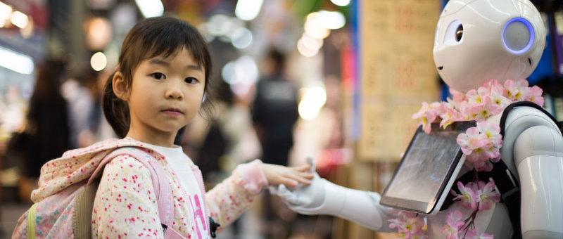 5 λόγοι για τους οποίους η μηχανική μετάφραση δε θα αντικαταστήσει ποτέ τους μεταφραστές