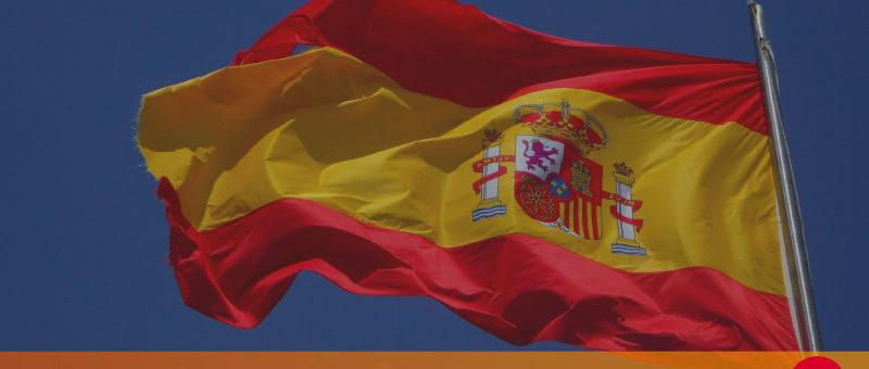 Μετάφραση από Ισπανικά σε Ελληνικά και Online Παραγγελία