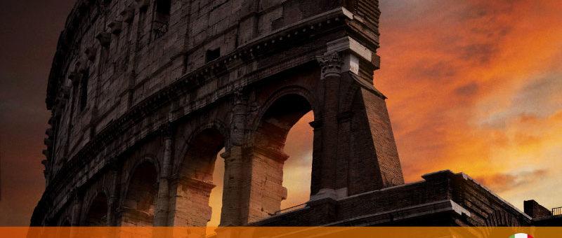 Μετάφραση από τα Ιταλικά στα Ελληνικά με τρία απλά βήματα