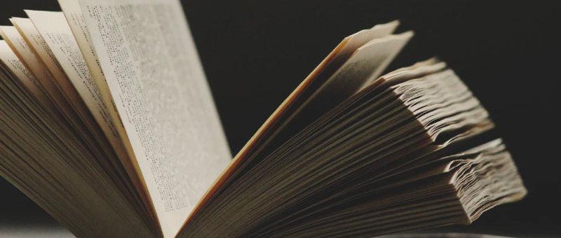 Μετάφραση βιβλίου: Όλα όσα πρέπει να γνωρίζετε