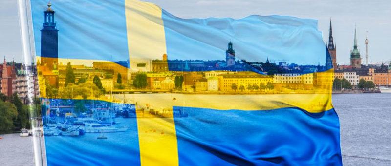 Μετάφραση από τα Σουηδικά στα Ελληνικά: Βρείτε εύκολα επαγγελματίες μεταφραστές