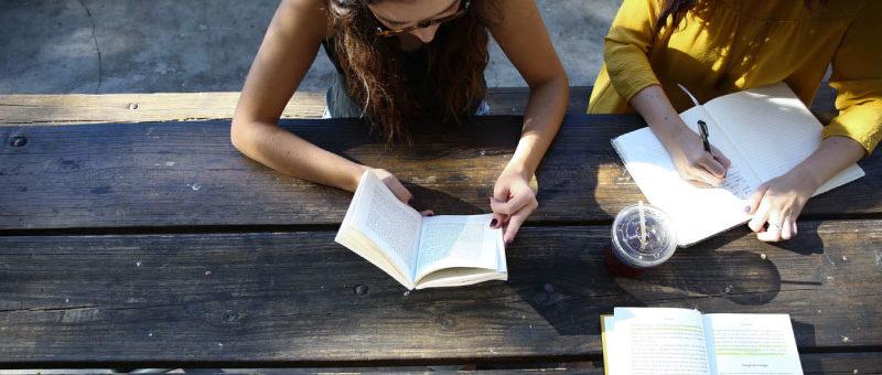 Μετάφραση Αναλυτικής Βαθμολογίας: Τι πρέπει να κάνω;