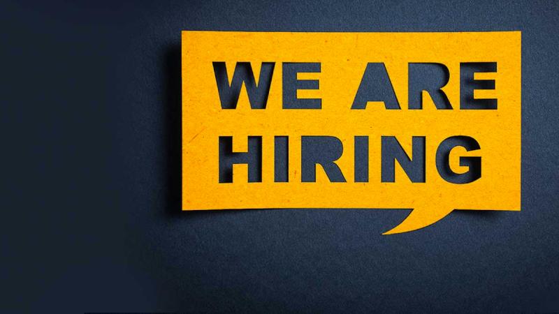 Θέση εργασίας: Account Officer με έδρα την Ξάνθη