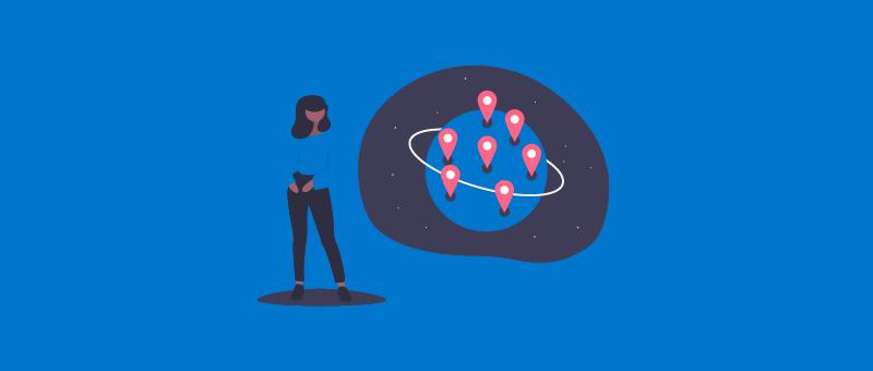 Νέα υπηρεσία: Online Επαγγελματίες Μεταφραστές στην διάθεση σας
