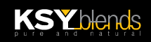 Ksy-juice-logo