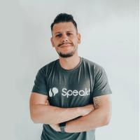 Nikolaos Sitsanis CEO & Founder