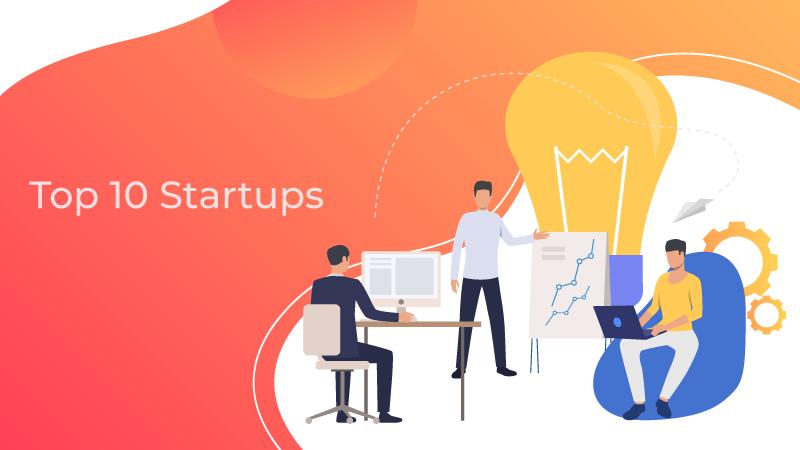 top-10-startups-2019