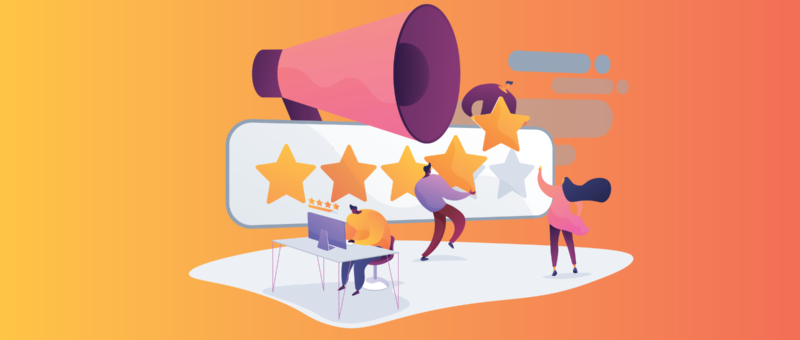 50+ Best Online Translation Companies of 2021 Reviewed