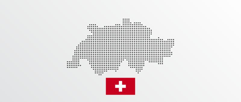What Language Does Switzerland Speak?